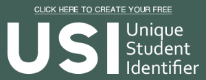LO-Licence---USI-Number---Trainix