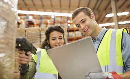 Order Picker Licence Werribee - Trainix