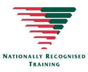 LO Licence - High Risk Work Licence - Nationally Recognised Training - Trainix