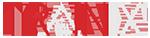Forklift Licence Melbourne | Forklift Training Melbourne | Trainix Logo